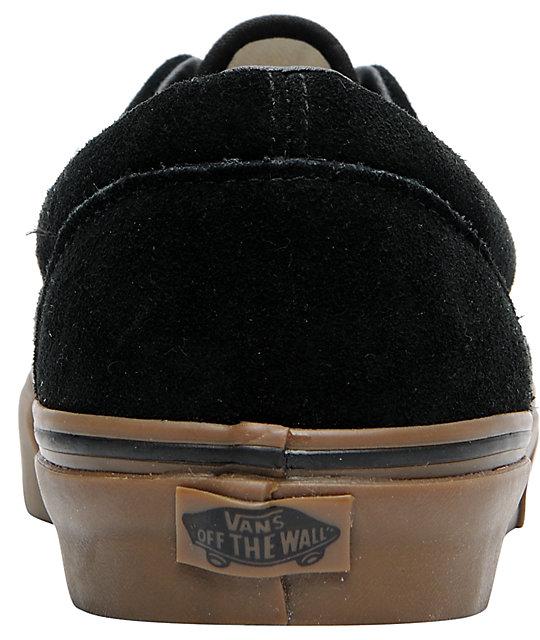 a1b5e81f65 ... Vans Era Black
