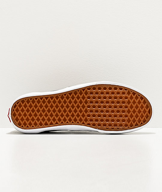 chaussure vans u era