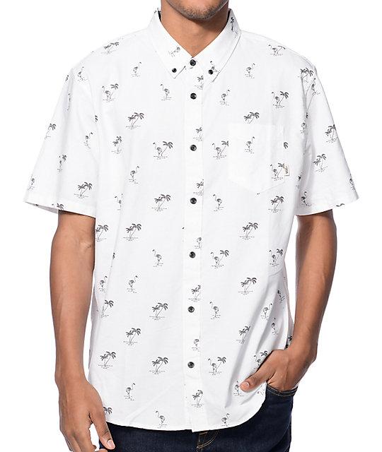 CAMISAS - Camisas Vans aXUv6PYcIG