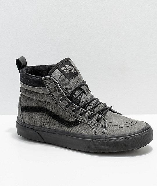 cheap vans sk8 hi shoes