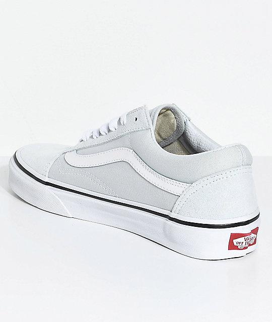 fake skate shoes