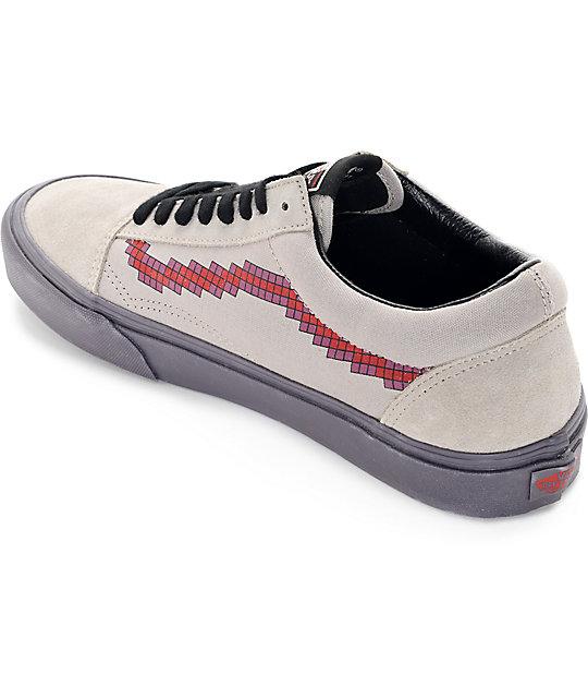 6aa9cf88cd ... Vans Old Skool Nintendo Console Shoes ...