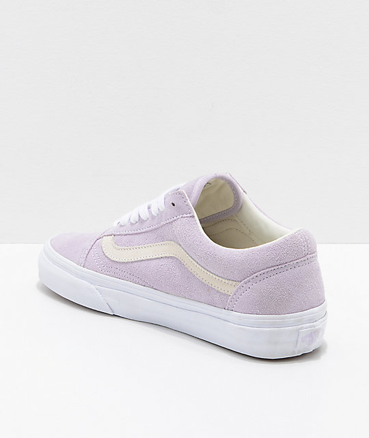 5585c56cc65ab vans pastel shoes · vans pastel shoes · zapatillas reebok mujer