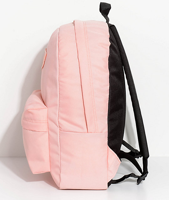 Vans Realm Blossom 22L Backpack