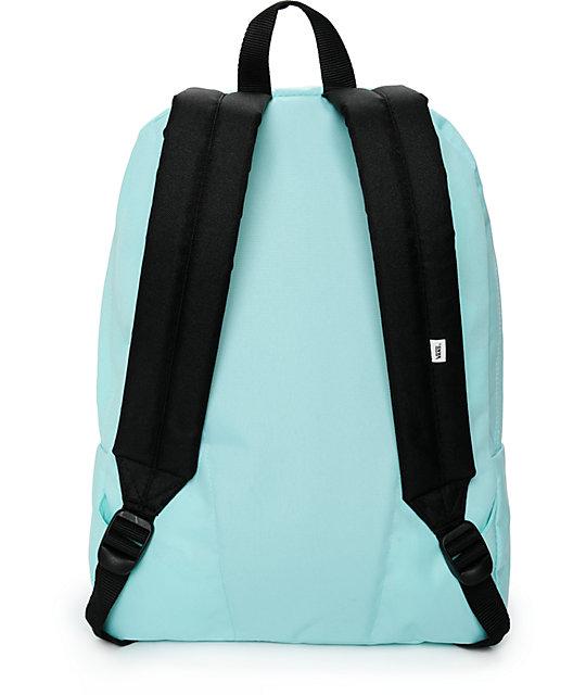 ef382dcc2e Vans Realm Robin Backpack  Vans Realm Robin Backpack ...