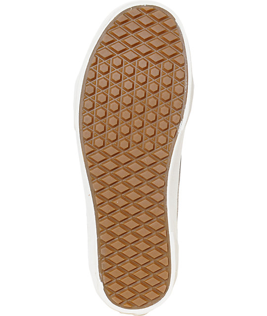 0e4f6e03119cdf ... Vans Sk8-Hi MTE Denim Suede Skate Shoes ...