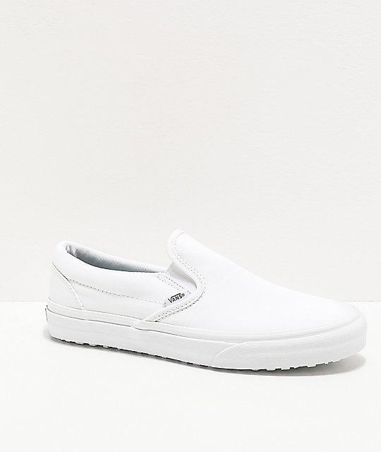 vans non slip work shoes \u003e Clearance shop