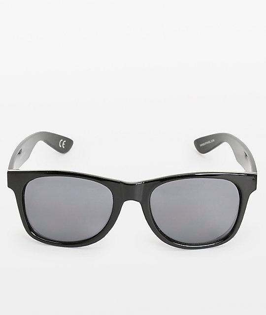 a535d2bbfb13 Vans Spicoli 4 Sunglasses; Vans Spicoli 4 Sunglasses