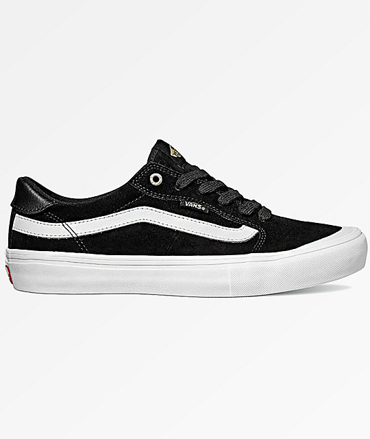 vans shoes price canada