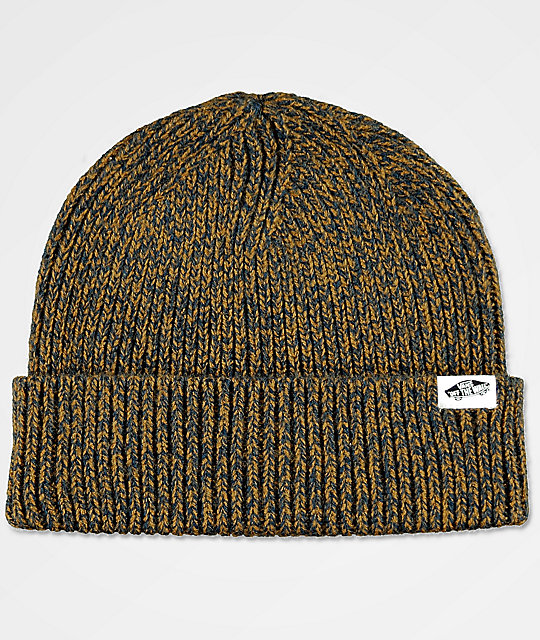 Vans Twilly Cathay Spice Beanie
