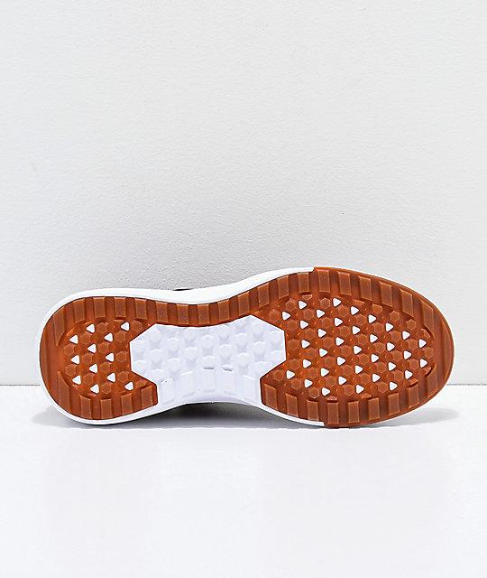 64907b5f7268dd ... Vans UltraRange Gore Port Royale   White Shoes