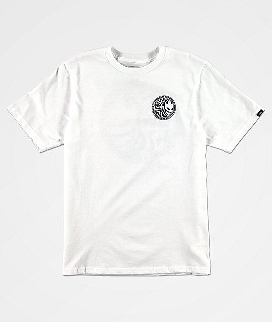 c7f66b7f88ec Buy 2 OFF ANY kids vans t shirt CASE AND GET 70% OFF!