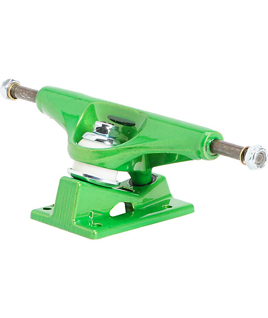 Venture Kryptonite 5.2 Hi Skateboard Truck