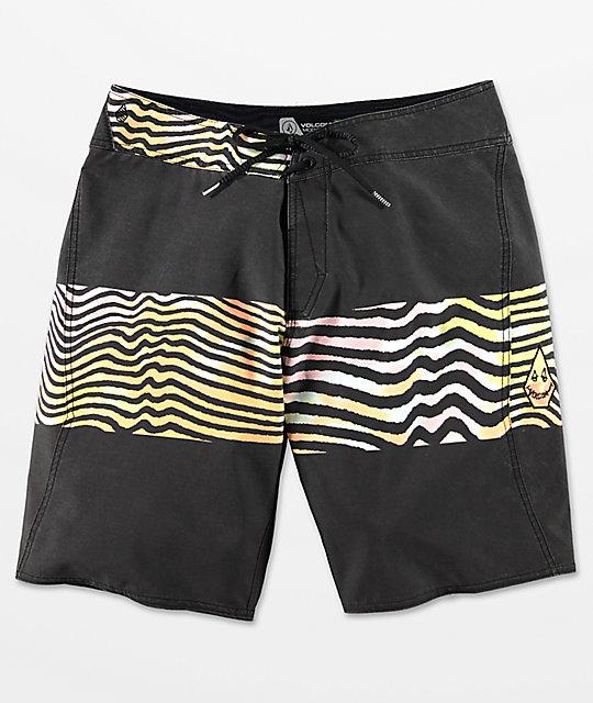 FREE SHIPPING Mod Swim trunks