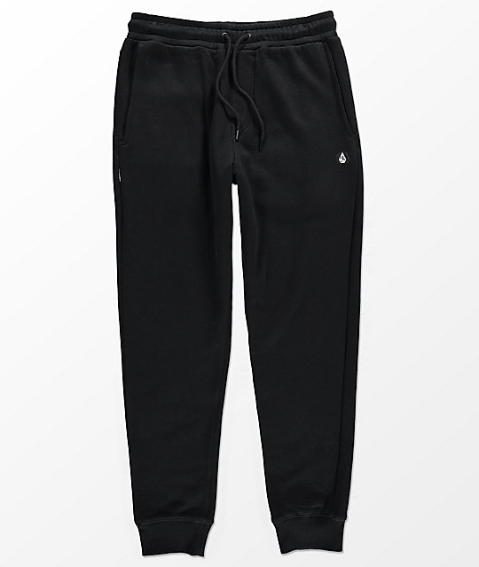 Shop for black sweatpants online at Target. Free shipping on purchases over $35 and save 5% every day with your Target REDcard.