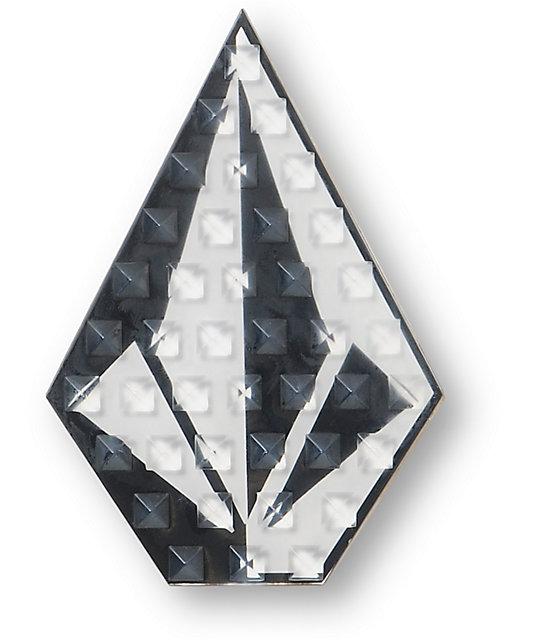 2950c4002153 Volcom Stone Spike Stomp Pad   Zumiez