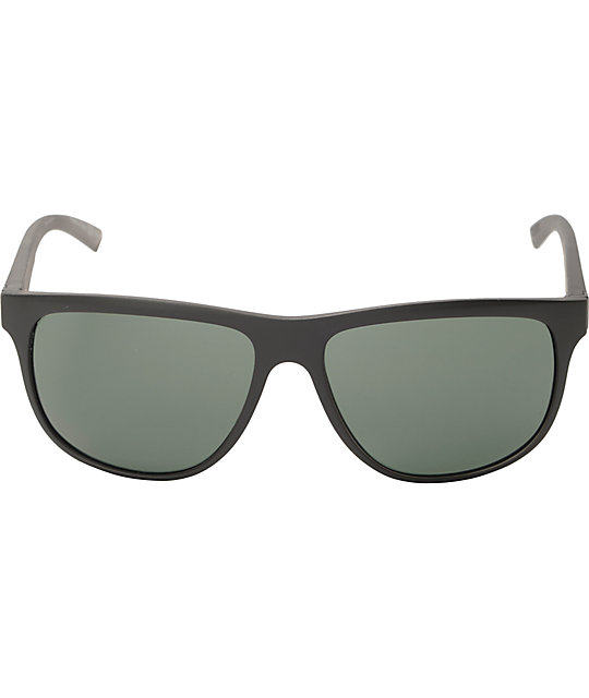 Von Zipper Cletus Sunglasses