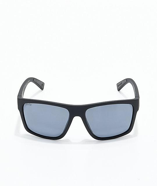 f200c02f8bb Von zipper dipstick polarized black satin silver sunglasses zumiez jpg  540x640 Zipper dipstick