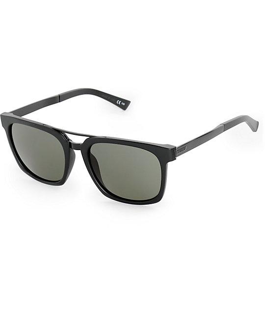 1cd8ea22b1515 Von Zipper Plimpton Sunglasses