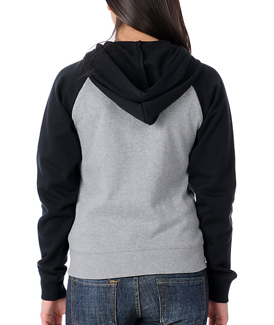 Word Of Mouth Party All The Time Hoodie