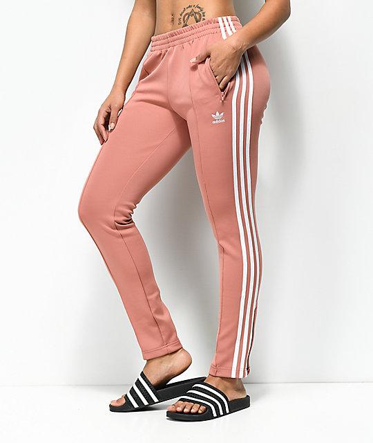 pants adidas completo mujer
