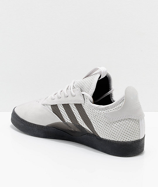 adidas 3st.001 shoes