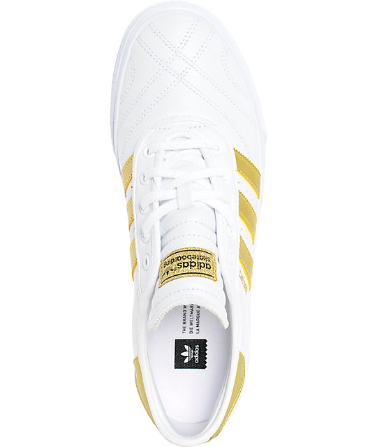 62031812bc23 ... adidas Adi Ease Premiere Away Days Shoes ...