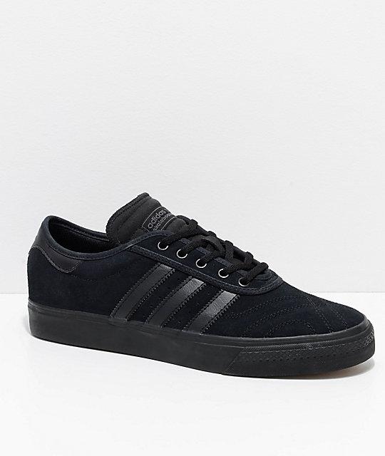 adidas adi ease premiere skate scarpe