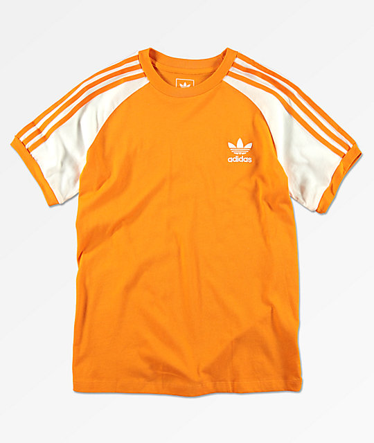 adidas t shirt offers