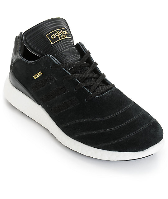 fea7c23a6 adidas Busenitz Boost Shoes