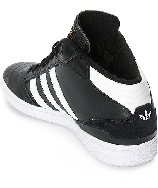 ... adidas Busenitz Pro Mid Shoes ... 3f8a4a5583e2