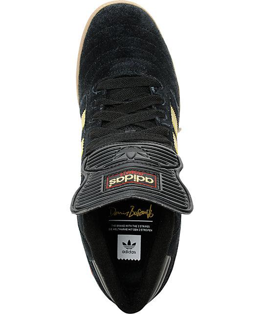 0d1900d8f80 ... adidas Busenitz Pro Mid Shoes ...