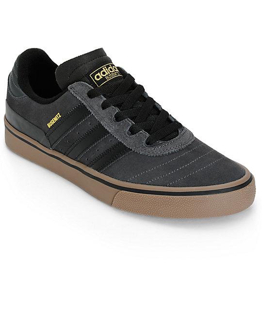 save off 984b8 b181c adidas Busenitz Vulc Shoes  Zumiez