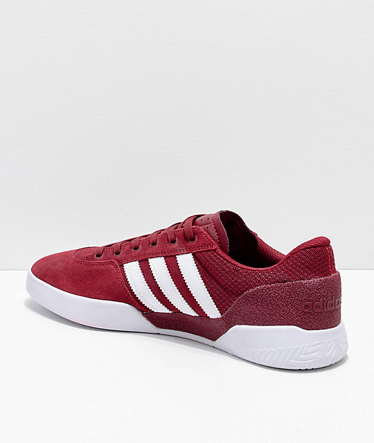 adidas city bordeaux