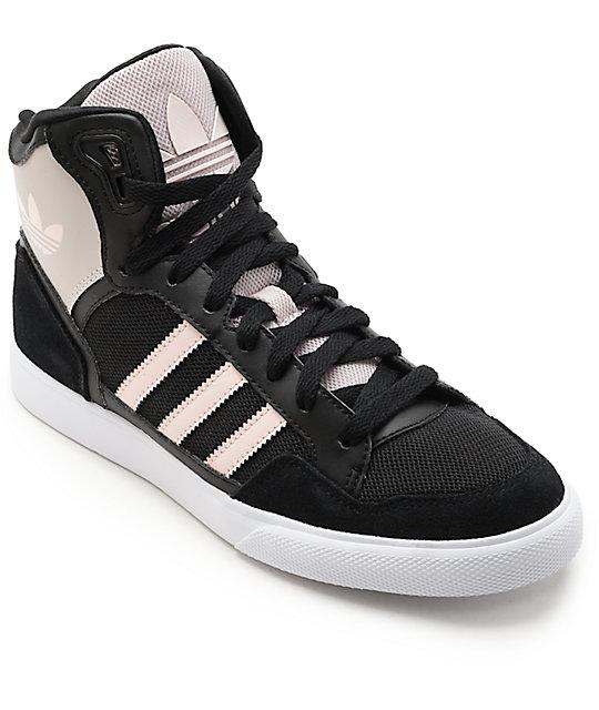 En Blanco Zumiez Y mujer Color Zapatos Extaball Helado Adidas RwtxBgn