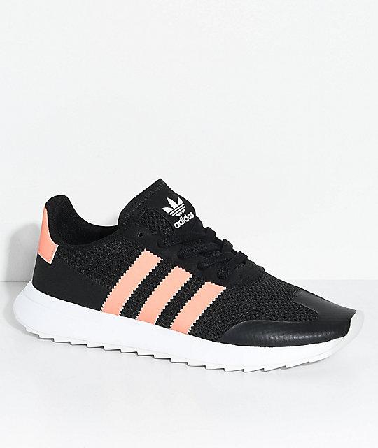 Comprare I Migliori Semplice Adidas Donna Adidas Flashback