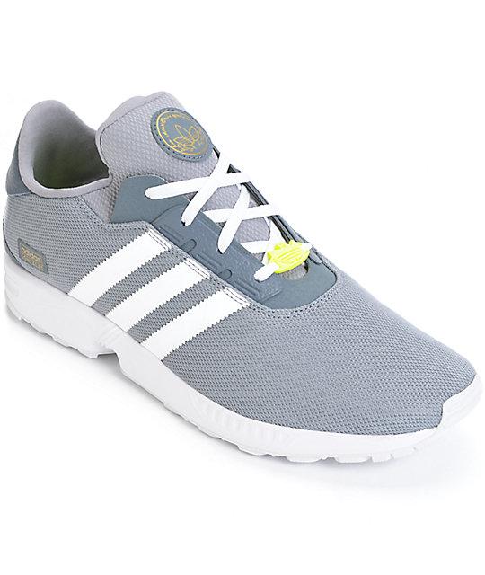 watch 7c4b1 e9732 adidas Gonz ZX Shoes