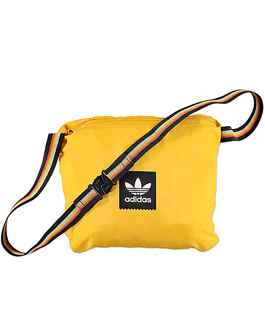 Adidas HIP Windbreaker Jacket