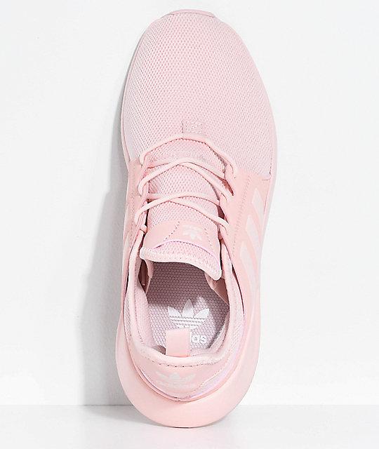 ... norway adidas kids xplorer icey pink shoes 137c7 4872c c6e831641