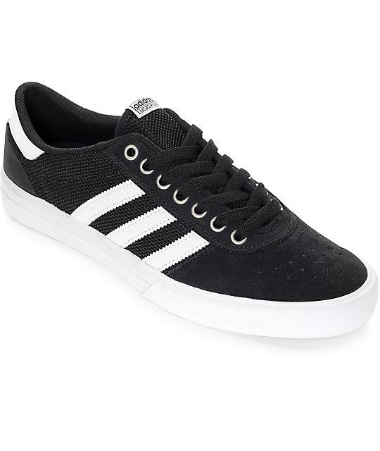 adidas lucas premiere adv skate scarpe