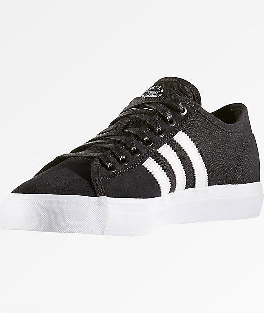 MATCHCOURT - Sneaker low - black nFPsv5M