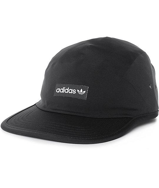 adidas Men s EQT Tech Strapback Hat  bdd952a8f48