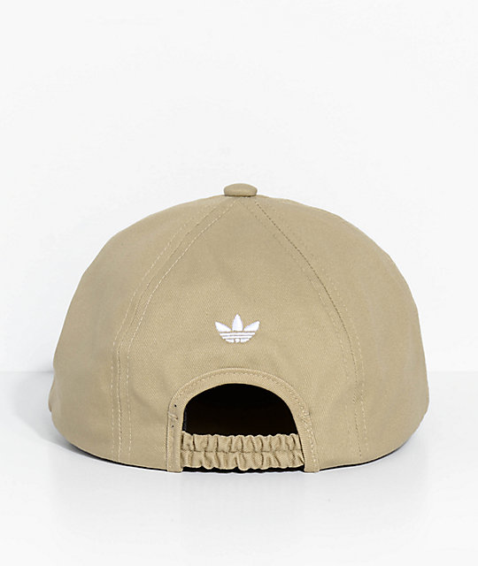 adidas Men's x Trap Lord Ferg Unstructured Hat