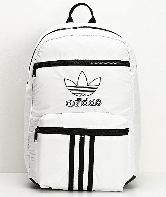 Рюкзак Adidas 3d Roll UP 19889 Хамелеон — в Категории
