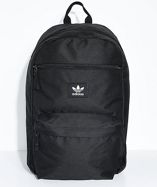 6f71b584edb2 adidas Originals National Backpack