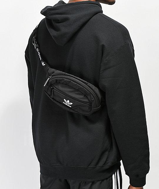 Buy sling bag adidas original  66a773e025743
