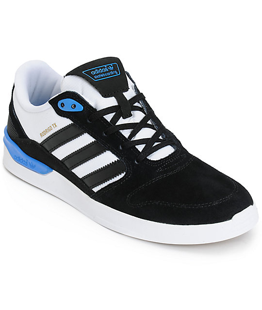 finest selection 89472 a3e72 adidas Rodrigo ZX Vulc Shoes   Zumiez