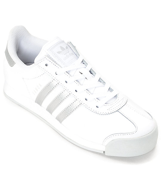 adidas old school shoes womens