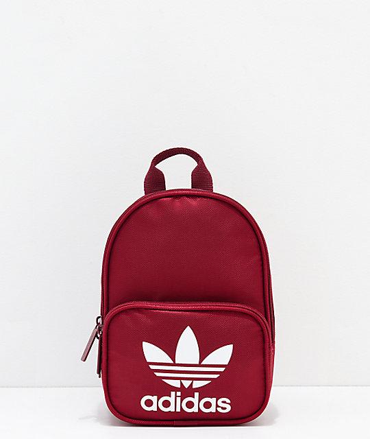 Buy adidas strap bag