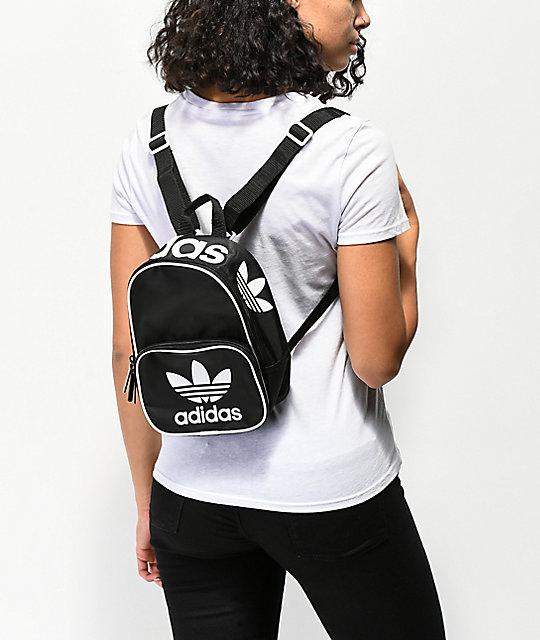 adidas originals mini mochila